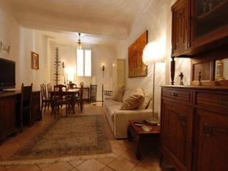 Nice Bologna Apartment rental with Internet Access - Bologna vacation rentals