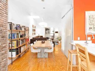 8th Avenue - Brooklyn vacation rentals