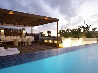 Echelon - Melkbosstrand vacation rentals