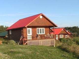 Beach Chalets/Cottages - Bathurst vacation rentals