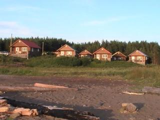 Perfect Cottage with Deck and Internet Access - Bathurst vacation rentals