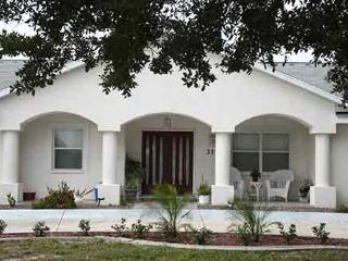 Royal Boundary Bed & Breakfast - Rotonda West vacation rentals