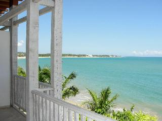 3Bd Luxury Beachfront,. Best location - Cabarete vacation rentals