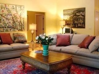 3 Bedroom/3 Full Baths Home w/Heated Pool/Spa/WiFi - Bonita Springs vacation rentals
