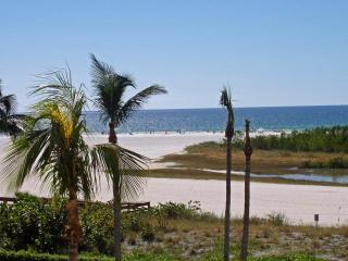 South Seas Club - Beachfront Beauty II - Marco Island vacation rentals