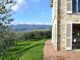 Casa Winther - Castel Ritaldi vacation rentals