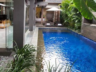 Villa Ria Seminyak - All Inclusive Private Oasis - Seminyak vacation rentals