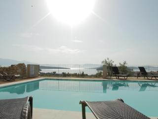 Princes'Islands _ Luxury Residences _ Two bedrooms - Nidri vacation rentals