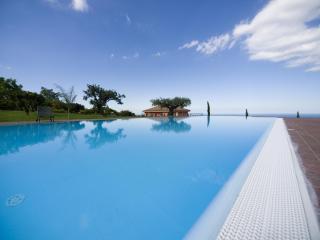 Villa EtnAmare 4 units between Etna&Sea - Santa Venerina vacation rentals