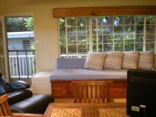 Hale Hualalai Estate Cottage - Kawaihae vacation rentals