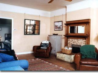 Cozy loft located in the heart of downtown Bozeman - Bozeman vacation rentals