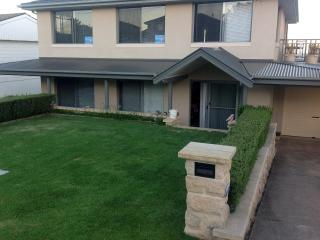 Kianga holiday house near Narooma - Bermagui vacation rentals