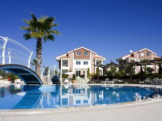 Luxurious Aquarius Villa near the Beach - Belek vacation rentals