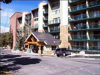 Short Walk to Town and Lifts - Ski-in/Ski-out (7023) - Breckenridge vacation rentals