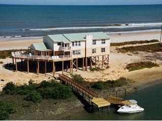 Home $pecials - Vacation Home #9297 St Augustine - Daytona Beach vacation rentals