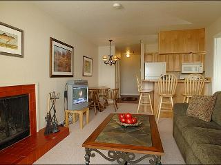 Axtel Condominium Unit - Close to the Shuttle Stop (1134) - Crested Butte vacation rentals