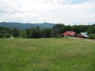 Spacious Vacation & Ski Lodge*REDUCED March-April* - Pittsfield vacation rentals