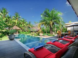 La Maison A Chayla - Canggu vacation rentals