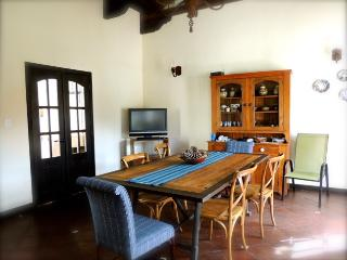 La Candelaria House downtown Antigua Guatemala - Guatemala vacation rentals