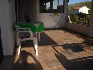 5806 A1(2+2) - Marina - Marina vacation rentals