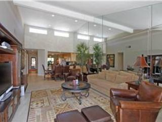 PALM VALLEY CC-VY935-Free Long Distance-Nice Unit! - Image 1 - Palm Desert - rentals