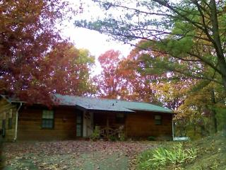 Katties Kottage - 4 Br  1 mile from Pigeon Forge - Pigeon Forge vacation rentals