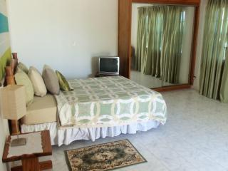 Nature Gardens Vacation Apartments @Rendezvous Bay - Anguilla vacation rentals