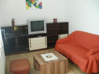 Apartment Korina - Zadar vacation rentals