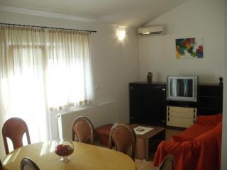 Apartment Korina - Zadar vacation rentals