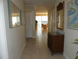 Fisherman's Paradise with a 30 Ft Boat Slip - Long Key vacation rentals