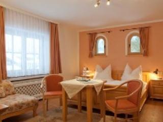 Double Room in Grainau - spacious, modern (# 3029) - Grainau vacation rentals