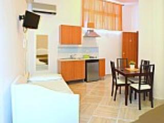 Casa Pasqualina F - Sorrento vacation rentals