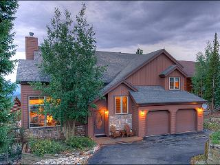 Private Hot Tub - Newly Remodeled Gourmet Kitchen (13204) - Breckenridge vacation rentals