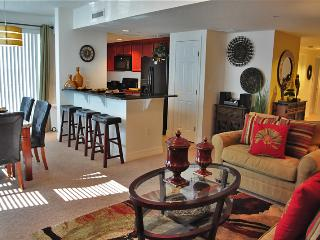 Condo $pecials -  OPUS #1101 - Ocean & River View - Daytona Beach vacation rentals