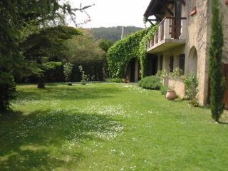 Le Colombier -Cambalala - Barbentane vacation rentals