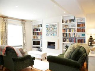 Large Short Let  Kensington 3 bedroom House - London vacation rentals