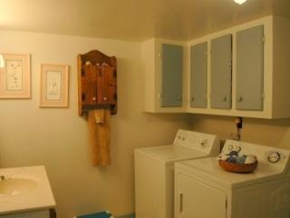 A Southern Cosy Cottage near Mytrle Beach - Conway vacation rentals