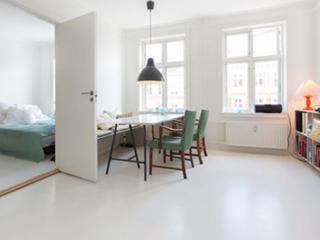 Nice Copenhagen room near Central Station - Copenhagen vacation rentals