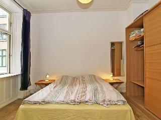 Nice Copenhagen apartment close to Amalienborg Castle - Copenhagen vacation rentals