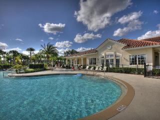 May sale Luxury 2BR/2Bath condo.Gated resort, Wifi - Kissimmee vacation rentals