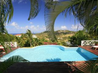 3 bedroom Villa with Dishwasher in Cap Estate - Cap Estate vacation rentals
