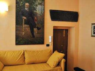 Charming 2 bedroom Apartment in Monterosso al Mare - Monterosso al Mare vacation rentals