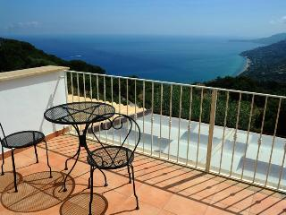 B&B Agave - Cefalu vacation rentals