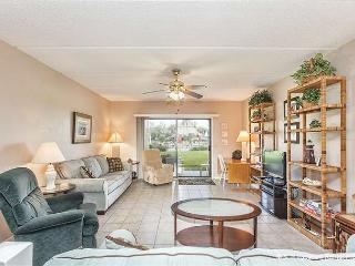 SummerHouse 151 Oceanview, Ground Floor Condo, HDTVs - Florida North Atlantic Coast vacation rentals