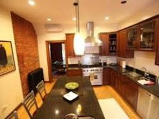 5Br, Sleeps12,Dc's Finest,Adams MorganWalk 2 Metro - Washington DC vacation rentals