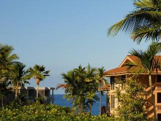 Affordable Paradise**Ocean Views**Oceanside Pool** - Kona Coast vacation rentals
