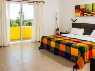Beautiful vacation studios in Playa del Carmen - Playa del Carmen vacation rentals