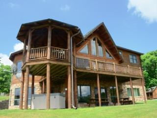 Chateau Royale - Swanton vacation rentals