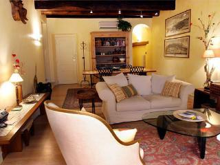 Flavia - Tivoli vacation rentals