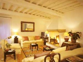 20101229060256 - Montalcino vacation rentals